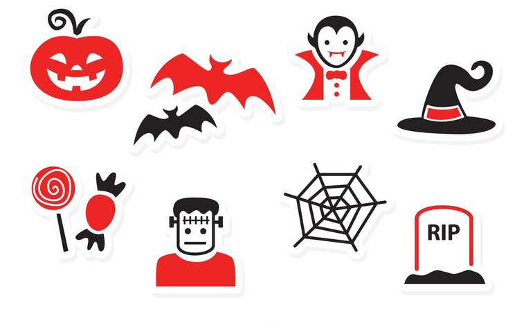 halloween-vector-icons copia